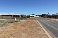 Picture of 10 Cheetham Way, Narembeen