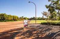 Picture of 20 Eleanor Loop, Cable Beach