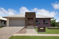 Picture of 4 Magoffin Street, Farrar