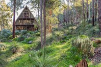 Picture of 450 Mundaring Weir Road, Mundaring