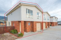 Picture of 4/19 Maxwell Drive, Bridgewater