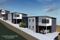 Picture of 1-5/17b Camden Crescent, West Moonah