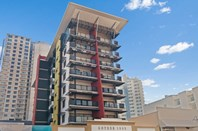 Picture of 13/30 Cavenagh Street, Darwin