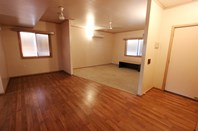 Picture of 19 Rodgers Way, Nickol