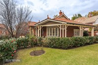 Picture of 42 Lawley Crescent, Mount Lawley