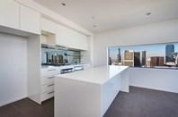 Picture of 3409/350 William Street, Melbourne