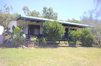 Picture of 69 Squatters Road, Brookhill