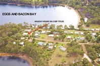Picture of 92 Flakemores Road, Eggs & Bacon Bay