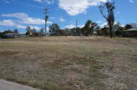 Picture of Lot 1 73 Collins Street, Rathdowney
