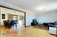 Picture of Lot 40 Broadacres Drive, Penfield Gardens