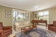Picture of 59 Freda Gibson Circuit, Theodore