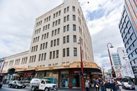 Picture of 4a/117 Collins Street, Hobart