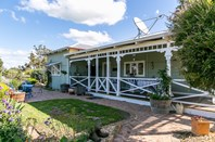 Picture of 728 Wilson Road, Mount Barker