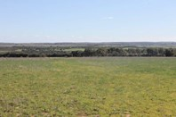 Picture of Lot 24 Allanooka Springs Road, Mount Hill