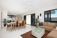 Picture of 1 & 2/13 Havelock Street, Coolalinga