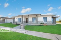 Picture of 16 Packard Avenue, Durack