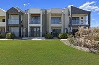 Picture of 4 Pelican Lane, Mawson Lakes
