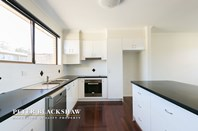 Picture of 1/32A Marshall Street, Farrer