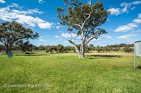 Picture of Lot 42-46 Bilaboya Place, Willyung