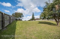 Picture of 23 Golf Links Road, Middleton Beach