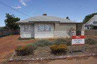 Picture of 53 Churchill Street, Narembeen