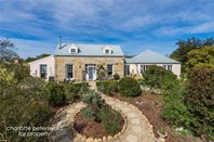 Main photo of 23a Franklin Street, Richmond - More Details