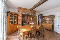 Photo of 23a Franklin Street, Richmond - More Details