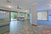 Picture of 14 Annean Loop, Cooloongup