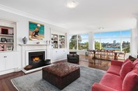Picture of 26-28 Wolseley Road, Point Piper