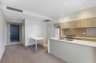 Picture of 1510/710-722 George Street, Sydney