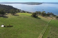 Picture of Lot 6 Binalong Bay Road, Binalong Bay