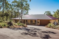 Picture of 2760 Hidden Valley Road, Parkerville