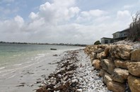 Picture of Lot 55 Newton Road, Pelican Point