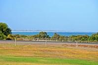 Picture of 11 Vanali Drive, Port Elliot