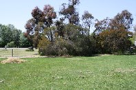 Picture of 2/3 Chisholm Drive, Lancefield