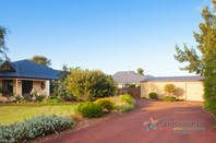 Picture of 16 Bullock Court, Bovell
