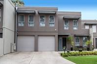 Picture of 2/2A Charlotte Terrace, Grange