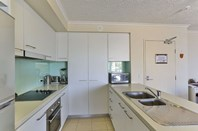 Picture of 707/532-542 Ruthven St, Toowoomba
