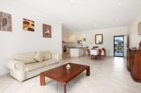 Picture of 12/1 Manila Place, Woolner