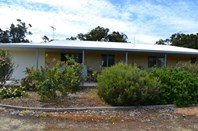 Picture of 56 Jutland Road, Mount Barker