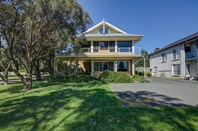 Picture of 46 Griffiths Street, Port Fairy