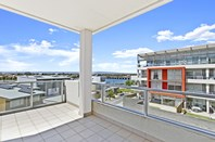 Picture of Apt. 409 16-18 Wirra Drive, New Port
