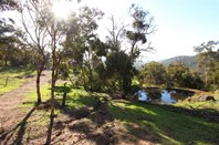 Picture of 20 Wilson Road, Lower Chittering