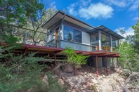Picture of 431 Freycinet Drive, Coles Bay