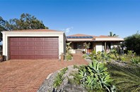 Picture of 80 Banksia Terrace, South Yunderup