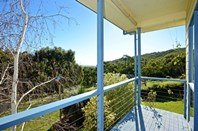Picture of 276 Mount Robinson Road, Victor Harbor