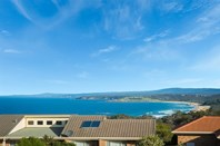 Picture of 83 Headland Dr, Tura Beach