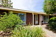 Picture of 11/74-86 Marian Road, Payneham