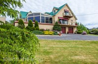 Picture of 116 Craythorne Road, Rosevears