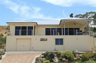 Picture of 245 Purnong Road, Mannum